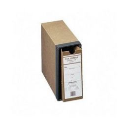 Globe-Weis B50BC Letter Size Binding Cases